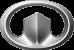 gwm_logo